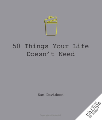 50-things-your-life-doesnt-need.jpg