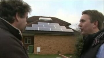 Community-Solar-Power