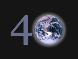 Earth-Day-40th-anniversary