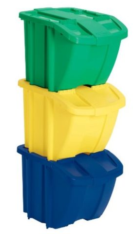 Home-Depot-Stackable-Recycling-Bins.jpg