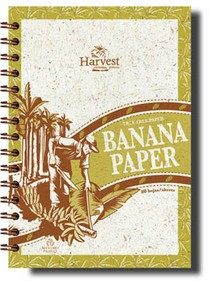 banana-paper-notebook.jpg