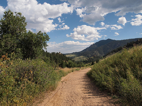 boulder-colorado-hiking.jpg