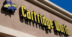 Refill Your Ink Jet Cartridges To Save Big Money AND The Environment
