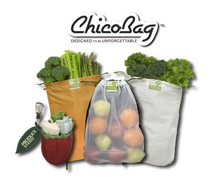 chico-bag-produce-stand-bags.jpg