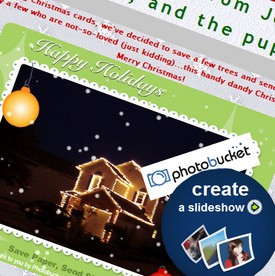 christmas-ecard-how-to.jpg