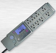cost-controller-power-strip.jpg