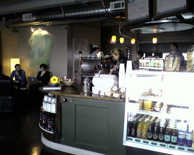 crema-locally-roasted-nashville-coffee-3.jpg