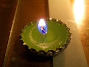 diy-bottle-cap-candles