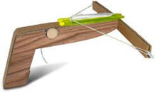 diy-cardboard-crossbow.jpg