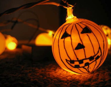diy-halloween-lights