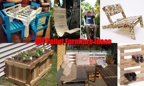 diy-pallet-furniture-ideas