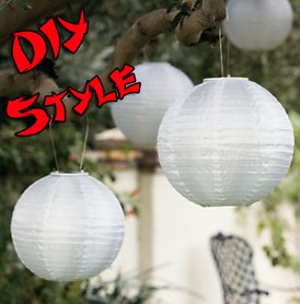 diy-shoji-led-light.jpg