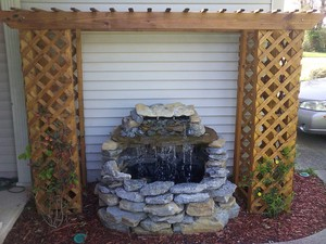 diy-waterfall-fountain.jpg