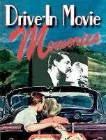 Green Weekend Tip: Take In a Drive-In Movie
