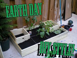 earth-day-diy-planter.jpg