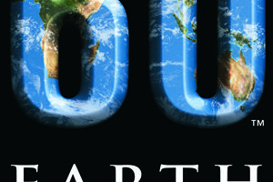 Earth Hour 2010 Is Already Bigger Than Ever, But Will It Make a Difference?