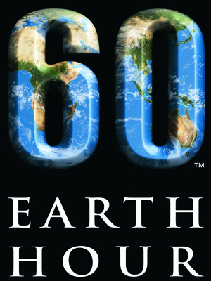 earth-hour-2010-logo.jpg