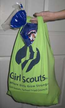 easy-diy-reusable-grocery-bag.jpg