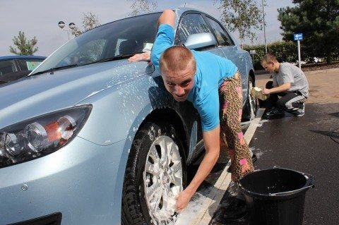 eco-friendly-car-wash