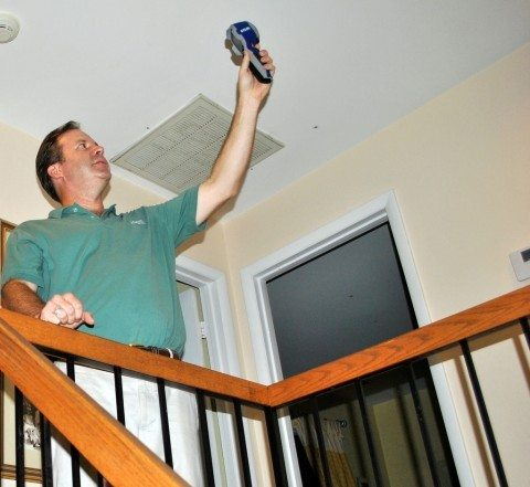 energy-efficient-remodeling