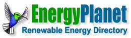 Energy Planet Web Directory: All The Best Environmental Resources At Your Fingertips