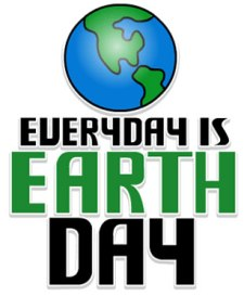 every-day-is-earth-day1.jpg