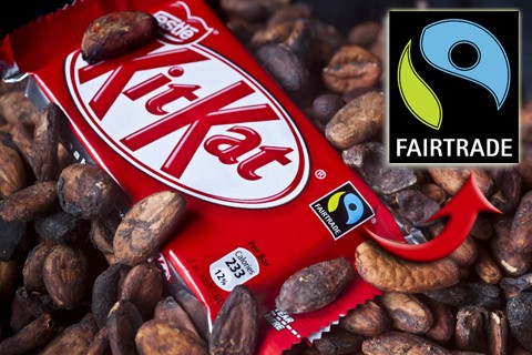 fair-trade-kit-kat.jpg