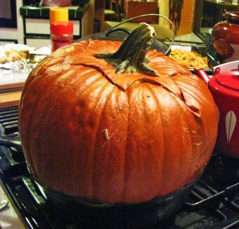 fall-pumpkin-recipes