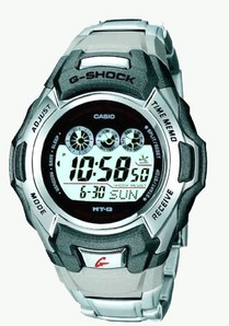 fathers-day-casio-solar-powered-watch.jpg