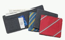 fathers-day-recycled-tie-suit-wallets.jpg