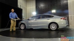 ford-aerodynamics-wind-tunnel-9b