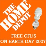 free-earth-day-cfl.jpg