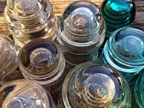 fun-ways-to-use-glass-insulators
