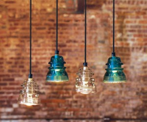 glass-insulator-pendant-lights