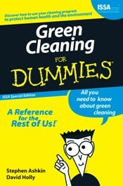 green-cleaning-for-dummies.jpg