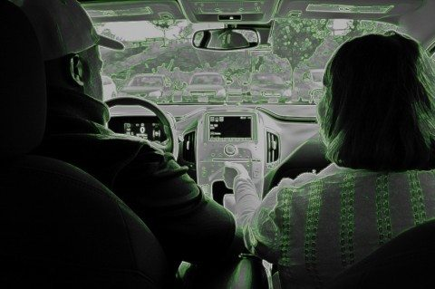 green-driving-tips