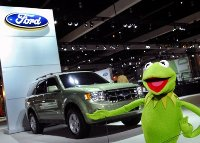 green-ford-escape-hybrid.jpg