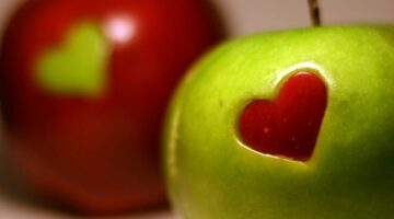 5 Green Valentine's Day Date Ideas