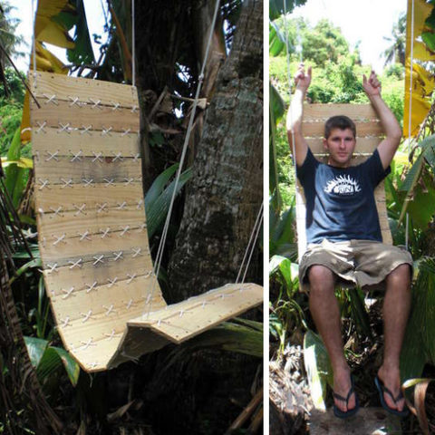 hanging-pallet-chair.jpg
