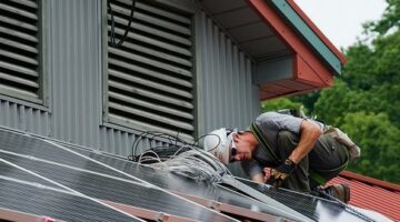 3 Reasons Home Owners Should Consider Going Solar