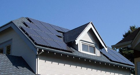 home-solar-panel.png