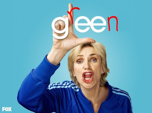 jane-lynch-glee.jpg