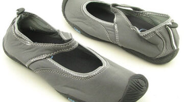 Kigo Footwear Review: Treading Lightly In Style