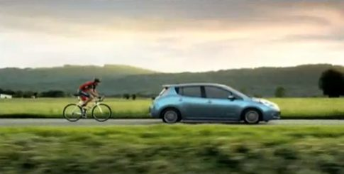 lance-armstrong-nissan-leaf-commercial.png