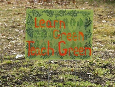 learn-green-teach-green