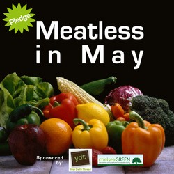 meatless-in-may.jpg