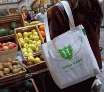 medium-recycled-tote-bag.jpg
