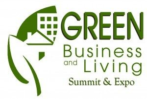 nashville-tn-green-living-business-expo