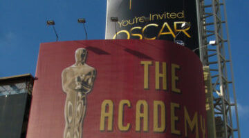 oscars-academy-awards