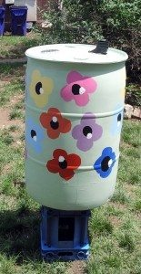 painted-rain-barrel